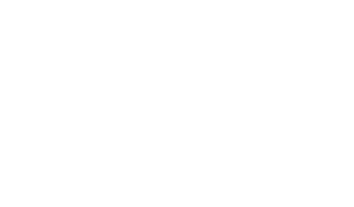 WeedSport CBD - Sports Recovery Products, Cream, CBG Oil, CBN Oil